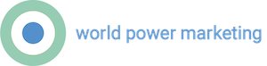 World Power Marketing